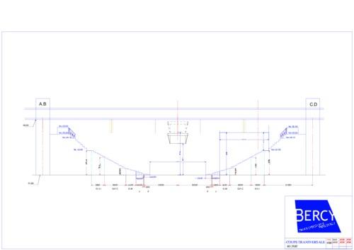 BercySectionTrans.pdf