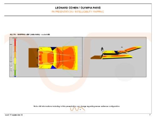 OlympiaAudioPlan.pdf