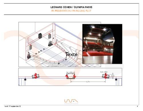 OlympiaRigPlan.pdf