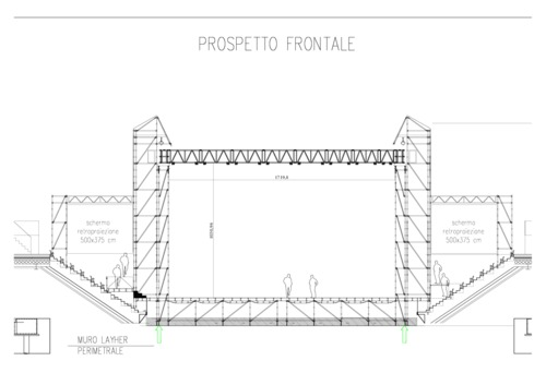 ForoItalicoStageFront.pdf