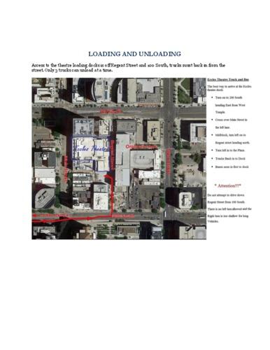 EcclesParking.pdf
