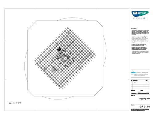 HPPavRigging.pdf
