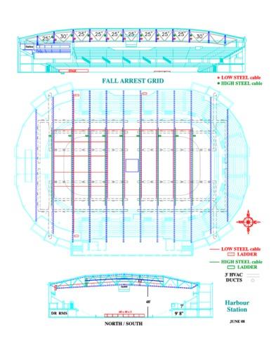 HarbourStationGrid.pdf