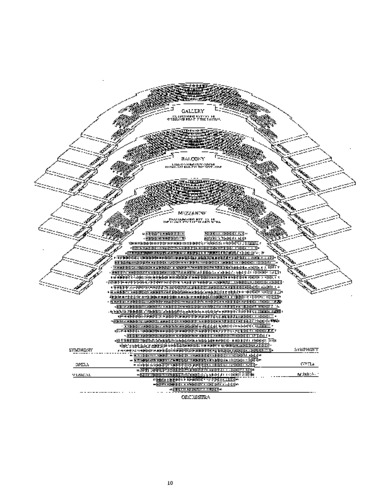 TampPACSeating.pdf