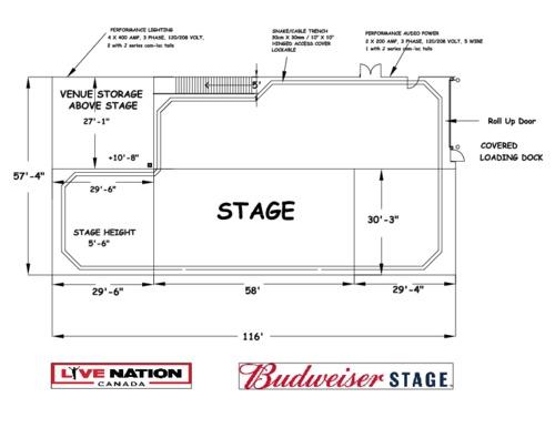 BudStageVenueStage.pdf