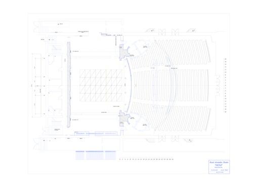 Alex%20Plan%2009.09.19.pdf