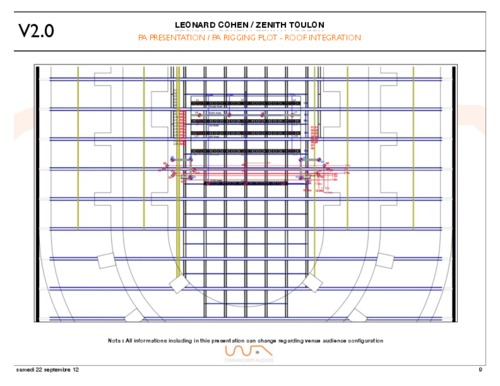 ToulonRiggingPlan.pdf