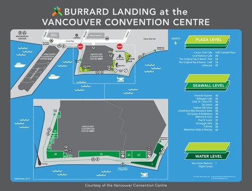 VCC_Map.jpg