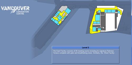 VCC_level2.jpg