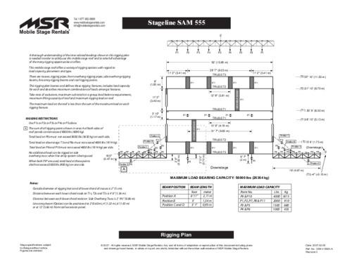 SAM555Rig.pdf