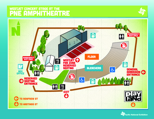 snc-venue-map.pdf
