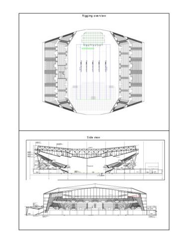 ViennaStadthalleRigging.pdf