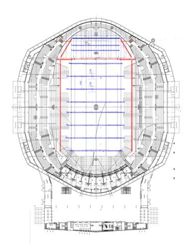 HallenstadionRigging.pdf