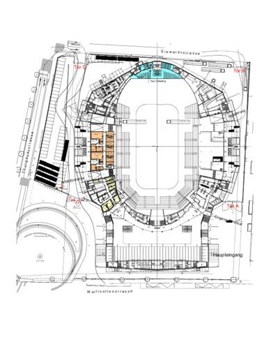 HallenstadionTruckPlan.pdf